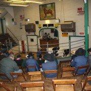 inside-kidron-auction-house