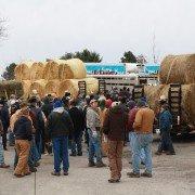 kidron-auction-hay-auction