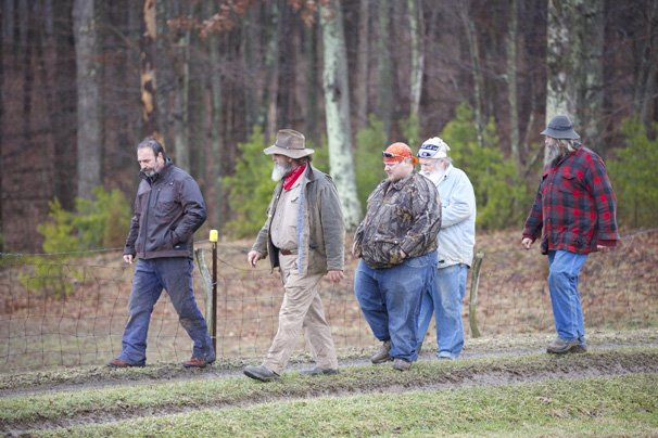 "Mountain Monsters"": The inside scoop – Ohio Ag Net 