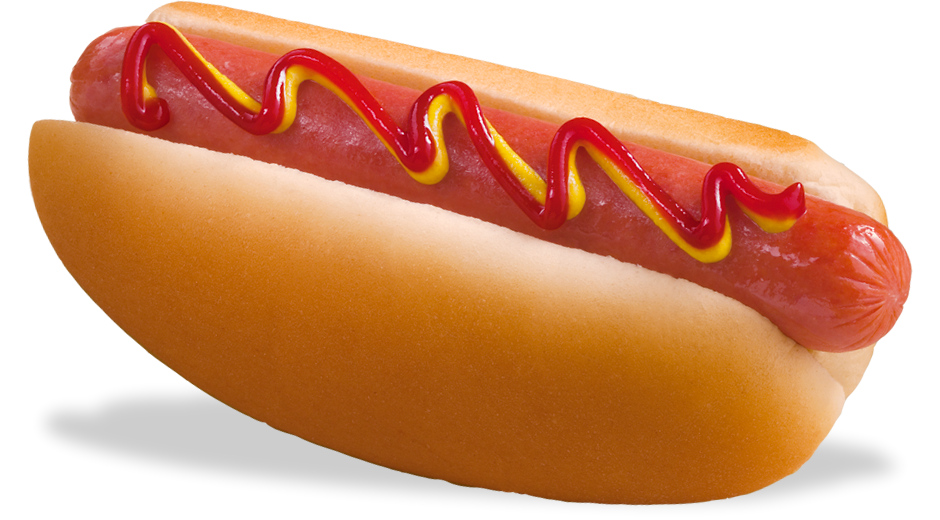 How Hot Dog Sausage Is Made
