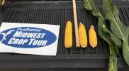 PFTour19_Day3_Stop2_IMG_4024