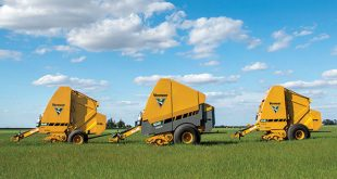 Equipment – Ohio Ag Net | Ohio's Country Journal