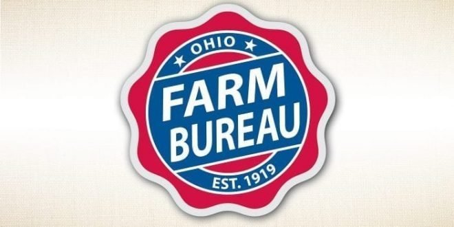 Ohio Farm Bureau – Ohio Ag Net | Ohio's Country Journal