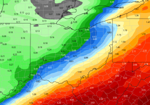 Ohio Ag Weather and Forecast – December 11, 2019