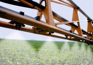 Herbicide Planning and Technology Tips with Mark Loux on Ohio Field Leader